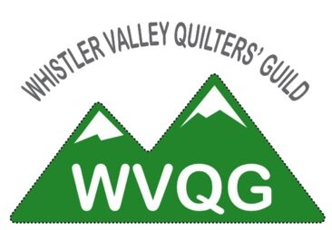 Whistler Valley Quilters' Guild